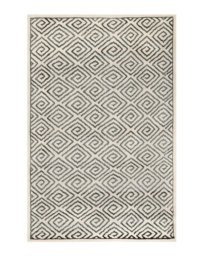 SAFAVIEH - Mosaic Collection Area Rug, 9' x 12'