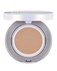 Saturday Skin All Aglow Sunscreen Perfecting Cushion Compact SPF 50 - Bloomingdale's_0