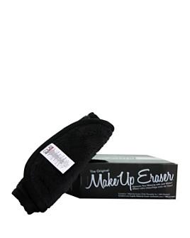 Makeup Eraser - The Original MakeUp Eraser Makeup Remover Cloth