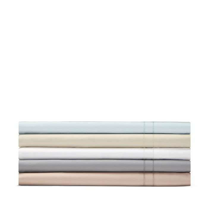 SFERRA - Finna Flat Sheet, King