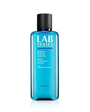 Lab Series Skincare For Men Rescue Water Lotion