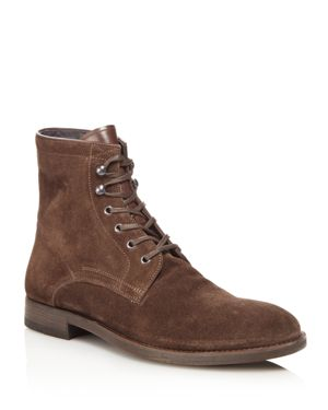 To Boot New York Astoria Boots - 100% Exclusive 2568067