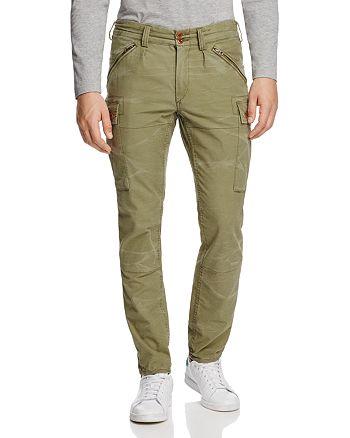Cargo Pants Polo Ralph Slim Fit Lauren Mountain 100Exclusive CxBeQdoWrE