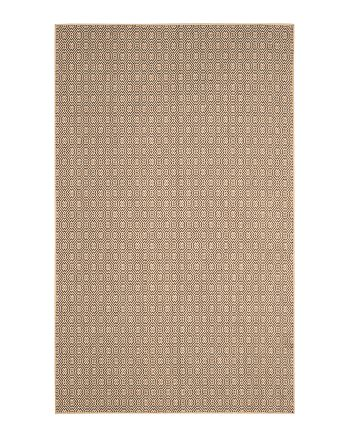 SAFAVIEH - Palm Beach Area Rug, 4' x 6'