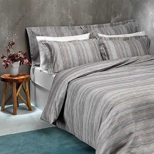 Amalia Home Collection - Isla Jacquard Collection - 100% Exclusive