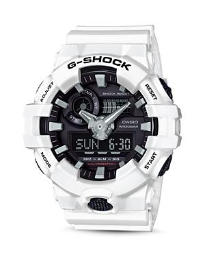 G Shock G-Lide Watch