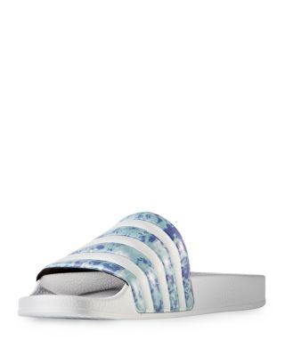 Adilette Pool Slide Sandals