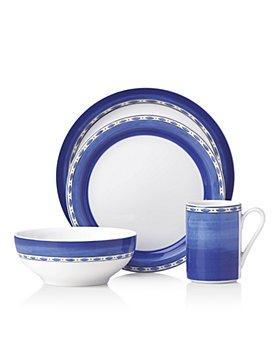Dansk - Belgium and Parisian Porcelain Dinnerware Collection - 100% Exclusive