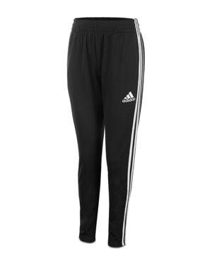 Adidas Boys' Trainer Pants - Big Kid