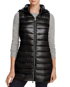 4938a6c68 Puffer Puffer Jacket - Bloomingdale's