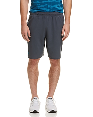 Under Armour Qualifier Woven Shorts