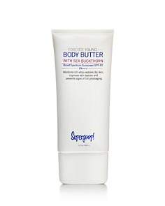 Supergoop! Forever Young Body Butter SPF 40 - Bloomingdale's_0