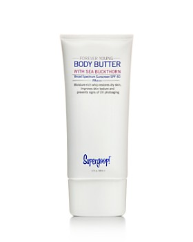 Supergoop! - Forever Young Body Butter SPF 40