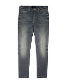 Hudson - Boys' Jude Slim-Leg Jeans - Little Kid