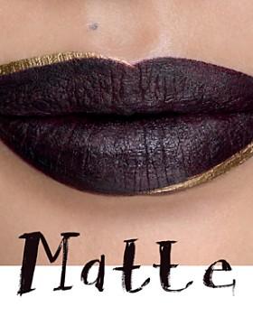M·A·C - Trend: Matte