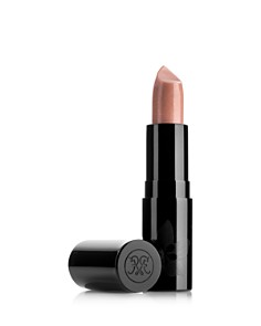 Rouge Bunny Rouge - Dazzling Sip Tinted Luxe Balm