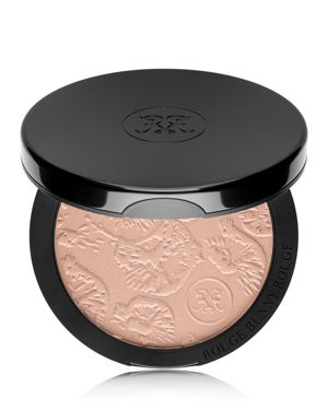 ROUGE BUNNY ROUGE Loves Lights Highlighting Powder in Sweet To Touch