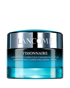 Lancôme - Visionnaire Advanced Multi-Correcting Cream SPF 20