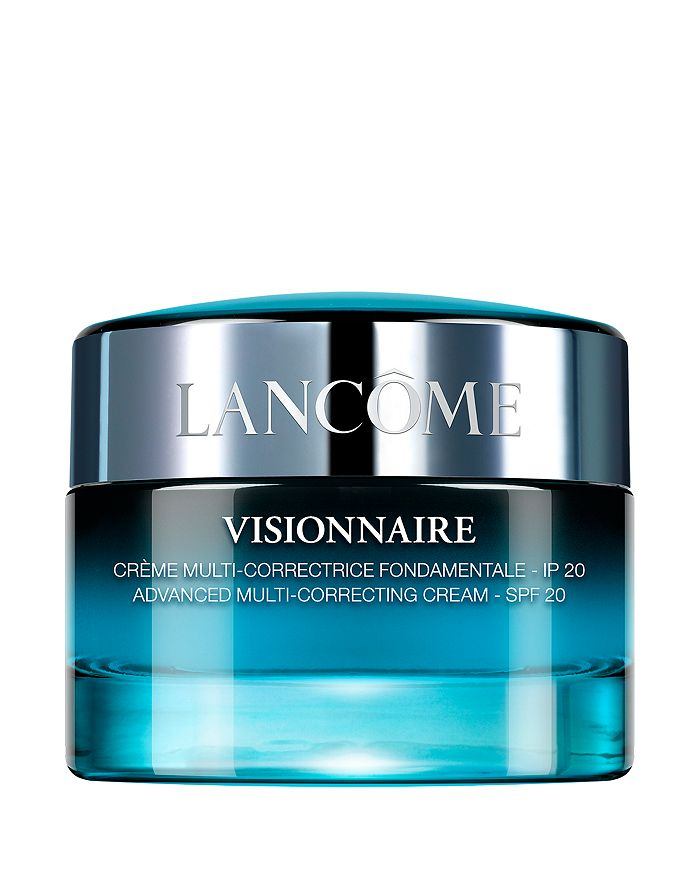 Lancôme - Visionnaire Advanced Multi-Correcting Cream SPF 20 1.7 oz.