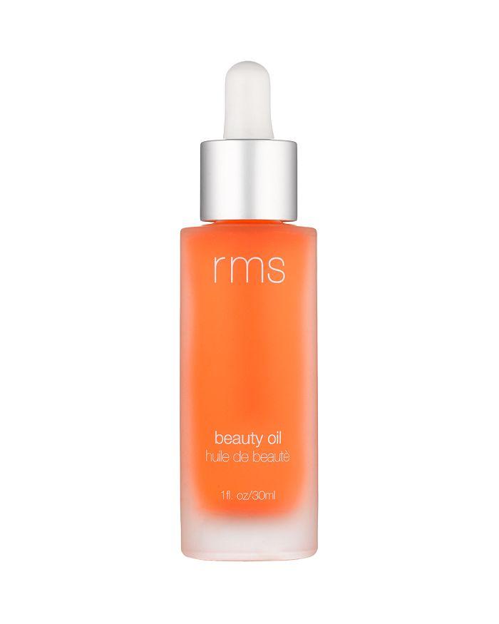 RMS Beauty - Beauty Oil