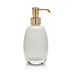 Labrazel Contessa Soap Pump