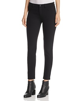Lafayette 148 New York - Acclaimed Stretch Mercer Pants