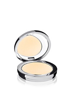 Rodial Instaglam Compact Deluxe Banana Powder - Bloomingdale's_0