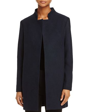 The Fifth Label - Dream Town Coat