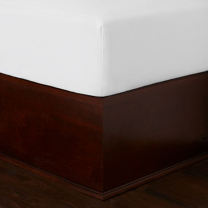 box spring cover king bed