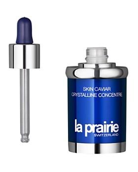 La Prairie - Skin Caviar Crystalline Concentrate