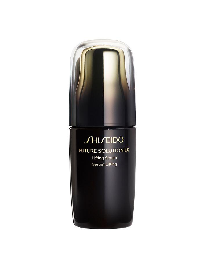 Shiseido - Future Solution LX Intensive Firming Contour Serum