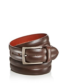 Trafalgar Mid Stretch Belt - 100% Exclusive - Bloomingdale's_0
