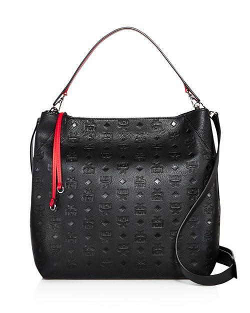 7cc03543d9 Womens Louis Vuitton Ivory Monogram Wedge US Size 5 Euro Size 35
