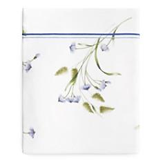 Anne de Solene Envolee Sheets - Bloomingdale's_0