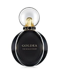 BVLGARI Goldea The Roman Night Eau de Parfum - Bloomingdale's_0
