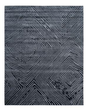 Safavieh Expression Collection Riga Area Rug, 8' x 10'