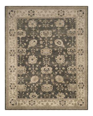 Sivas Collection Voula Area Rug, 8' x 10'