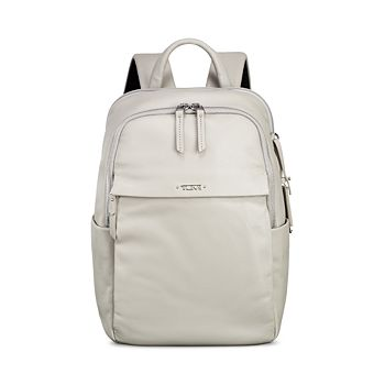 Tumi - Voyageur Daniella Small Backpack