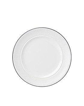 kate spade new york - York Avenue Accent Plate - 100% Exclusive