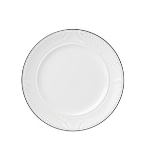 kate spade new york York Avenue Accent Plate - 100% Exclusive