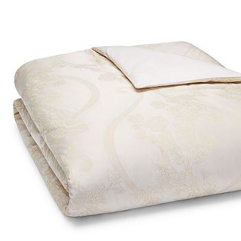 Yves Delorme - Palladio Duvet Cover, King