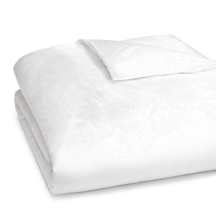 Yves Delorme - Romance Duvet Cover, King - 100% Exclusive