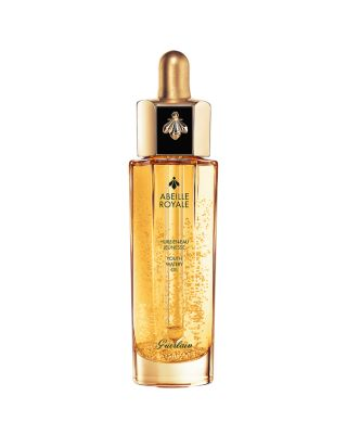 Abeille Royale Youth Watery Oil 1.7 oz.