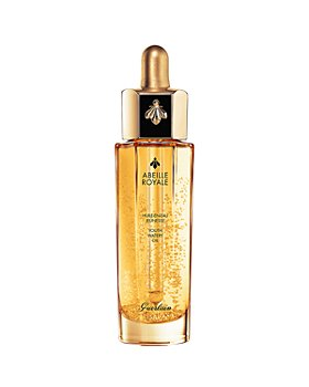 Guerlain - Abeille Royale Anti Aging Youth Watery Facial Oil