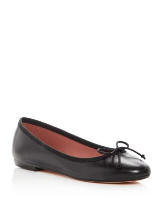 Women's Kacey Ballet Flats   100 Percents Exclusive by Bloomingdale's