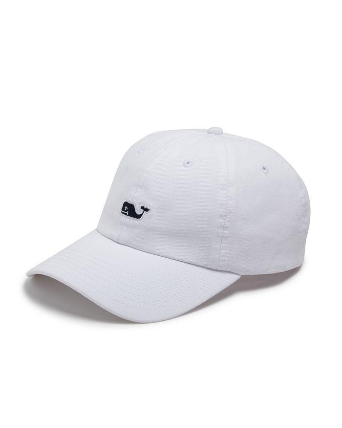 Vineyard Vines - Classic Baseball Cap