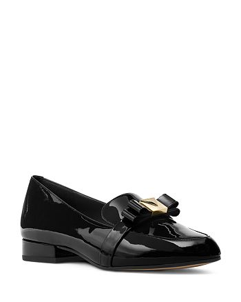 12be9129988 MICHAEL Michael Kors - Women s Caroline Loafers