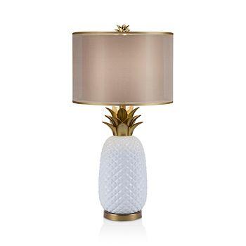 JAlexander - Malibu Table Lamp