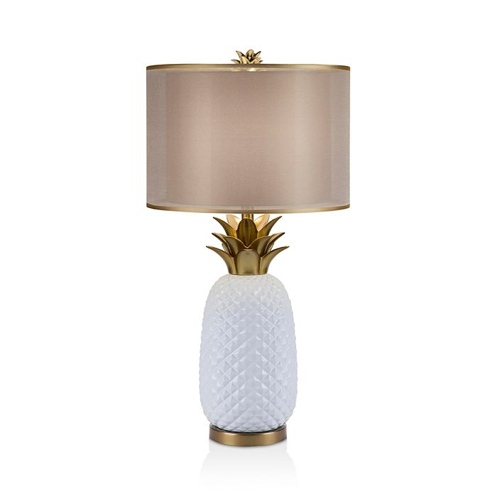 JAlexander - Malibu Table Lamp
