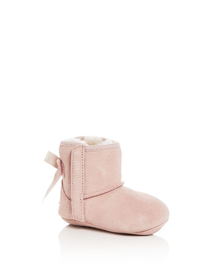 UGG® - Girls' Jesse Bow II Boots - Baby
